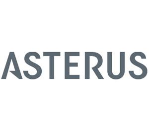 Строительная компания Asterus