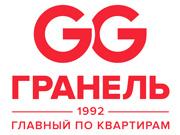 Строительная компания Гранель