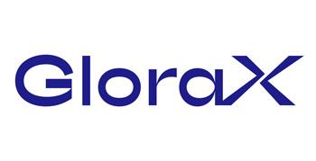 Строительная компания GloraX