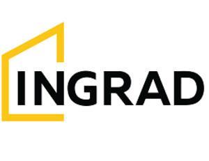Строительная компания INGRAD