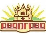 Строительная компания Радоград