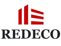 Строительная компания REDECO