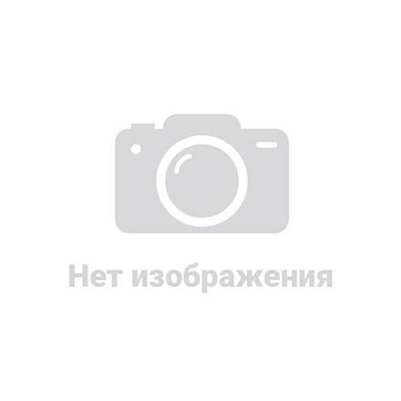 Строительная компания Шаболовский